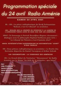 Programme 24 avril copie